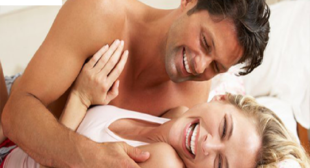 Enhance staying with your partner on bed with right medication – Cenforce – Unitedmen shop
