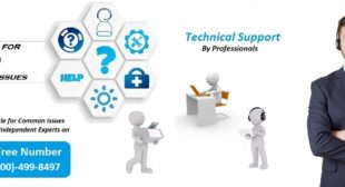 Hp Printer Support Number +1-(800)-499-8497 | Hp Customer Service