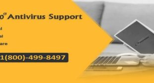 Norton Customer Service Number +1-(800)-499-8497 | Security