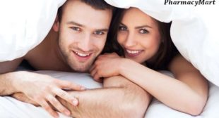 Erectile dysfunction (ED) or impotency is treatable with Fildena Purple