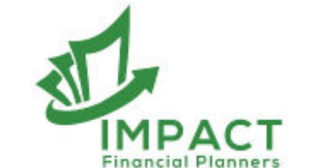 socially responsible investing Archives – Impact Financial Planners