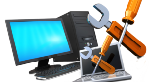 Activate Ms office – Enter Your Product Key