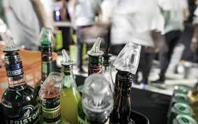 Secure Your Restaurant by Obtaining Liquor License with The Hassle-Free Procedure