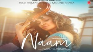 NAAM TULSI LYRICS
