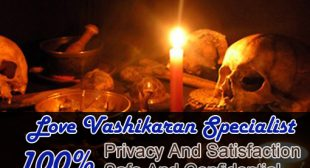 Love Marriage Specialist Delhi | 9779315277 | World Famous Astrologer