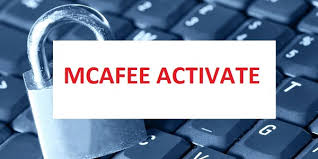 McAfee.com/Activate – Activate McAfee Retail Card, McAfee Product Key