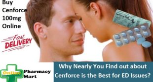 Cenforce is to be use for mature people only