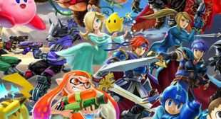 Super Smash Bros: Dead Crab Thrown At Pro During An Ongoing tournament! – mcafee.com/activate