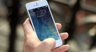 Restore Your iOS Devices From iCloud Or iTunes