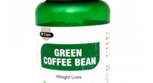 Green Coffee Bean Extract Capsule,Green Coffee extract,green coffee. : nutrafsds