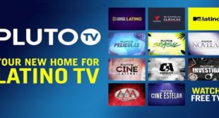 Pluto.tv/activate – Enter Pluto Tv Activate Code [Easy Steps To Activate]