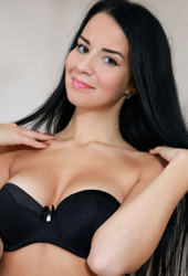 An Independent Escort In Pune Would Be An Ideal Selected Individual