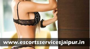 Reliable natured services from Jaipur Escorts Girls   homify